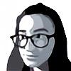 leigirl66's avatar