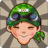 Leiicon's avatar