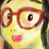 LeiiLucene's avatar