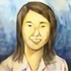 Leiin526's avatar