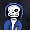 leijarts's avatar
