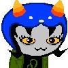 LeijonNepeta's avatar