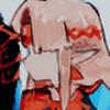 Leijonnnn's avatar