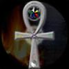 leika6669's avatar