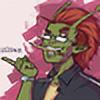 Leikdaz22's avatar