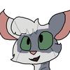 leiki224's avatar