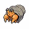 leiknen's avatar