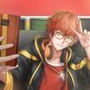 leiko7u7's avatar