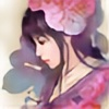leila-yin's avatar
