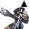Leila-Zero's avatar