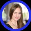 leila1605's avatar