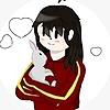 leila2907's avatar