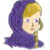 LeilaBinNur's avatar