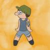 LeilaDeVArt's avatar