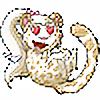 LeilahLove's avatar