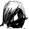 LeilaHolmberg's avatar