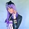 leilalicks's avatar