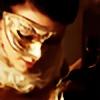 LeilaniCynthia's avatar
