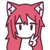 LeilaPony's avatar
