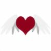 Leilarae112200's avatar