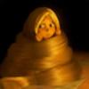 leilauchiha's avatar
