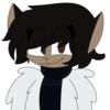 Leilawise08's avatar