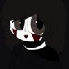 Leilawise2k8's avatar