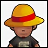leilei0322's avatar