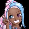 LeiLeiLatex's avatar