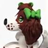 LeiliaClay's avatar