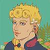Leilyprince's avatar