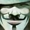 Leimanas's avatar