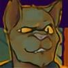 Leimrei's avatar