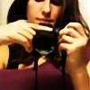 Leina-Photography's avatar