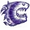 Leinadelle's avatar