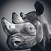 leinferno's avatar