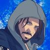 LeingodX's avatar