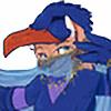 leinir's avatar
