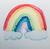 Leinlaa157's avatar