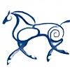 Leinsterbard's avatar