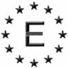 LeinsterII's avatar