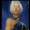 LeiraEnkai's avatar