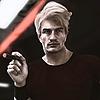 Leirave2's avatar