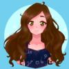 Leirin-Ayume's avatar