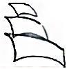 leiro-nassau's avatar
