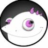 Leirock123's avatar