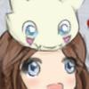 Leiru-the-blue-cat's avatar