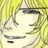 leisar's avatar
