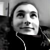 leiseliesel's avatar