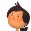 LeishaRiddel's avatar